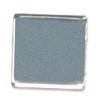 Mirror Acrylic 8X8mm Square 1mm Thick